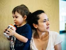 Liège créée des bulles de répit destinées aux familles monoparentales