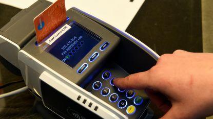 """CD&V wil elektronisch en digitaal betalen stimuleren: """"Het is veiliger, eenvoudiger en efficiënter"""""""