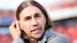Origi en co moeten tanden vaker poetsen van Wolfsburg-trainer