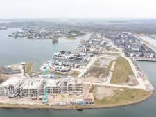 Goes krijgt toch een nieuwe uitbreidingswijk: wordt het Mannee-Zuid?
