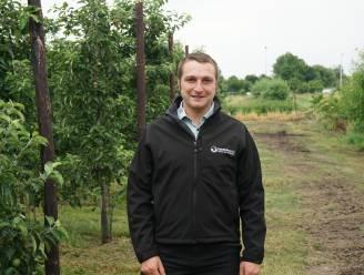 """Geen extra maatregelen nodig voor landbouwproducten uit omgeving 3M-fabriek: """"Hopelijk is vertrouwen van consument hiermee enigszins hersteld"""""""