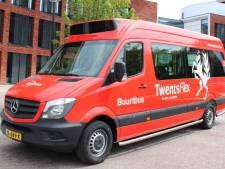 Vanaf half december met de bus van Tubbergen naar Hardenberg