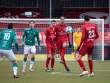 Ryan Koolwijk bewijst ongelijk van oude club: 'Het doet mij wat dat het daar bergafwaarts gaat sinds de degradatie'