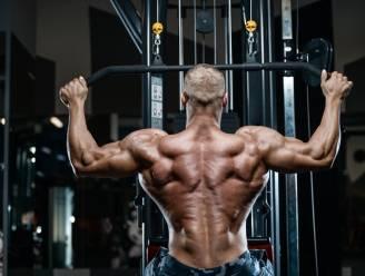 Binnenkort controles op doping in fitnesscentra Brussel en Wallonië