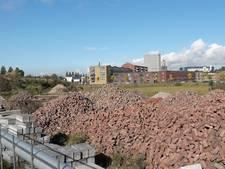 Kans op doorbraak nieuwbouwplan Fluvium in Arnhem