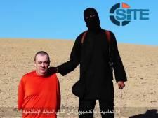 Echtgenote gegijzelde Brit smeekt IS om vrijlating