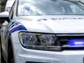 Deux personnes ont perdu la vie dans une bagarre à Eupen: un homme privé de liberté