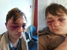 Arrêt reporté au 28 octobre contre les personnes qui ont torturé Dorian