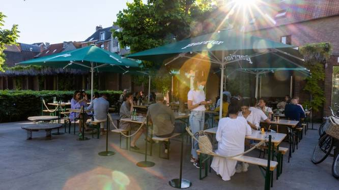 Pastarestaurant Pici opent tweede locatie in Muntstraat