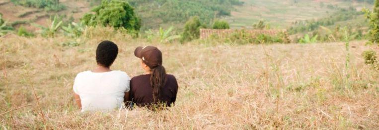 'Terug naar Rwanda' Beeld web