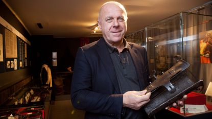 """Brugse privémusea twijfelen over opening op 18 mei: """"We wachten liever tot de zomer, als er opnieuw toeristen zijn"""""""