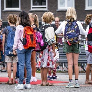 kinderen-slanker-als-school-voor-het-eten-zorgt