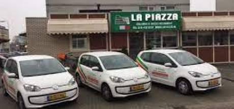 Capels restaurant hoeft vakantieganger niet direct te betalen maar wel voor andere zaken