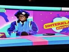 Pietenpact: Vlaamse omroep haalt streep door Zwarte Piet