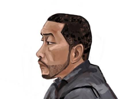 Uitstel in zaak doodsteken Bertus Bloos, rechters willen meer onderzoek naar invloed medicatie op Johnny D.