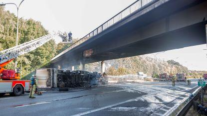 "Nieuwe brug over Drasop geen prioriteit meer: ""Al twee keer afspraak gevraagd met minister, maar we krijgen geen gehoor"""