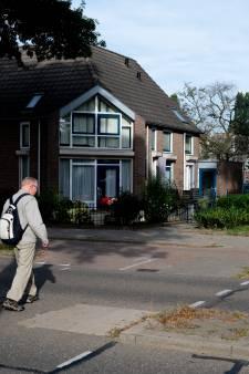 Er komen twee nieuwe woontorens in Maldens centrum, Ericastraat wordt helemaal gesloopt