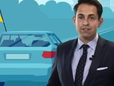 """Le Belang organise un """"cortège massif d'automobiles"""" sur Bruxelles pour dénoncer la Vivaldi"""