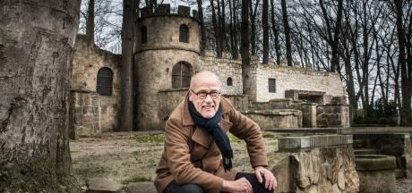 Herman Hullegie blijft kritisch over Openluchttheater Hertme, ondanks het succes