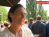"""Ex-olympiërs genieten van twee Belgische medailles: """"Het is echt een historische dag voor ons land"""""""