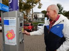Omstreden parkeerbeleid moet op de schop: weg met de dagkaart en meer plek voor bewoners binnenstad