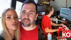 #DitIsMijnKot: Dimitri Vegas en Anouk Matton verdrijven de tijd met TikToks en puzzels