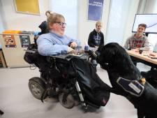 Eindhovense FysiekFabriek brengt mensen samen om hulpmiddelen te maken