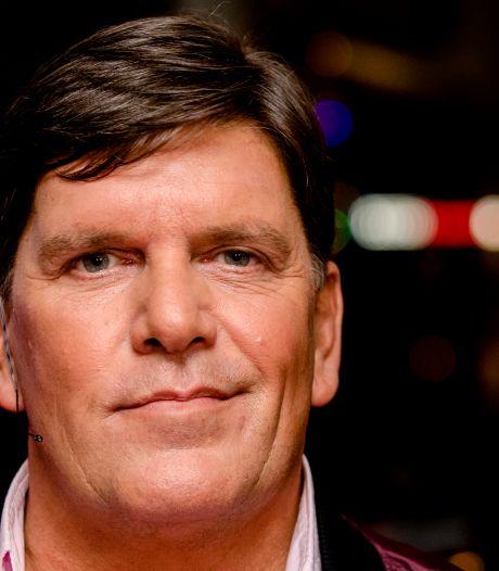 Dochters Frank Masmeijer: In onze ogen is hij geen crimineel