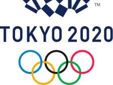 Rusland verwacht 350 Russische atleten op Spelen ondanks schorsing