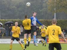 Reusel Sport verliest liefst negen jonge selectiespelers: 'Toch hebben we volgend seizoen weer goede groep'
