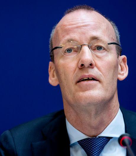 De Nederlandsche Bank wil fiscale voordelen huizenkopers afknijpen