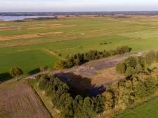 NAM verkoopt gasvelden in Overijssel, maar wat betekent dat voor sanering naast natuurgebied?