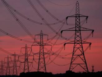 Faillissement Britse energieleveranciers treft 1,5 miljoen huishoudens
