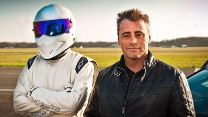 Testcircuit en studio van 'Top Gear 'worden gesloopt