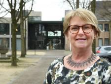 CDA-wethouder Voncken: 'Het gaat niet om mij maar om Sint Anthonis'