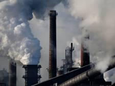 Staalconcern Tata Steel snijdt in kosten, gedwongen ontslagen niet uitgesloten