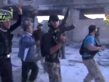 Syrië-strijder (19) uit Delft terug bij gezin in Nederland