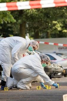 Politie heeft signalement van man die vrouw aanviel en verkrachtte in Rotterdam