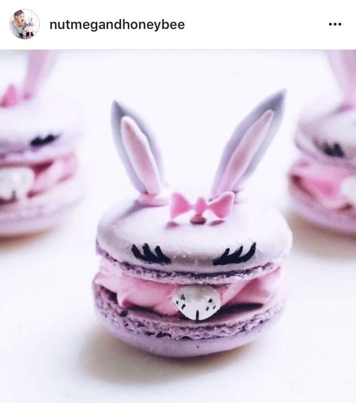 Instagram nutmegandhoneybee