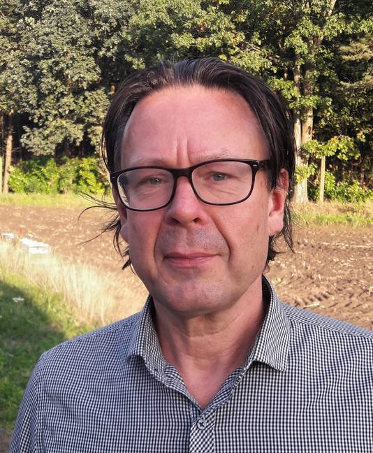 Hans Tutert-Smit
