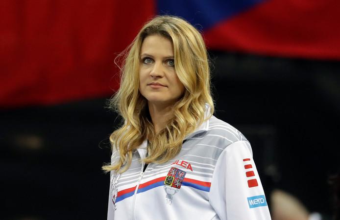 Safarova.