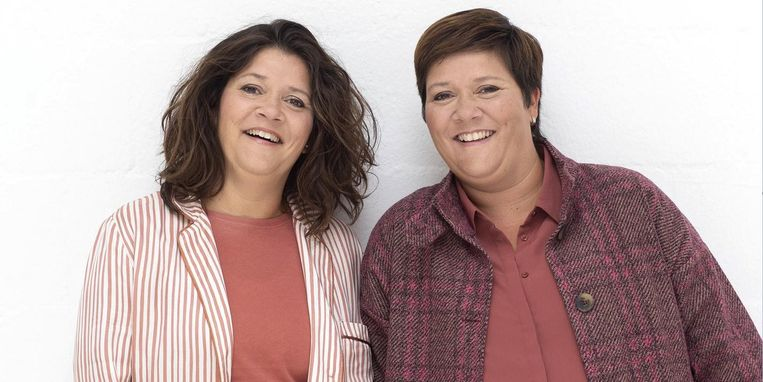 sila-radna-borstkanker-interview-margriet.jpg