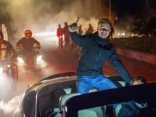 Jeffrey Buis verdedigt de wereldtitel, regionale coureurs trekken Europa door