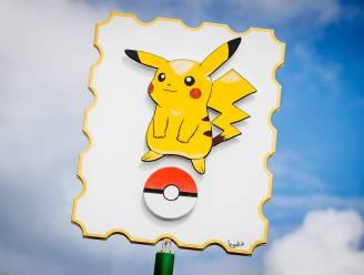 Extreem zeldzame Pokémon-kaart (60.000 dollar) kwijtgeraakt in de post