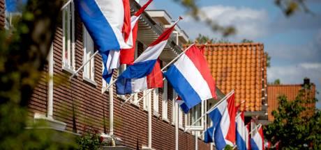 Nederland viert 76 jaar vrijheid; zoveel regiogenoten maakten de bevrijding mee