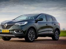Test Renault Kadjar: gespierd, ruim en veel auto voor je geld