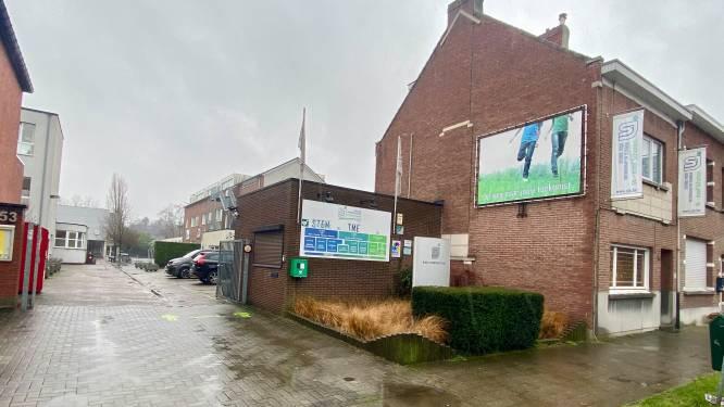 Leerling Sint-Jozefinstituut in Schoten besmet met Britse coronavariant, klas in quarantaine