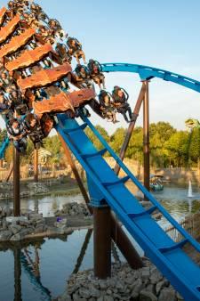 Een dagje uit? Dit zijn de goedkoopste en duurste attractieparken van Nederland