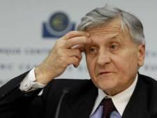 La BCE publie pour la première fois le salaire de Jean-Claude Trichet