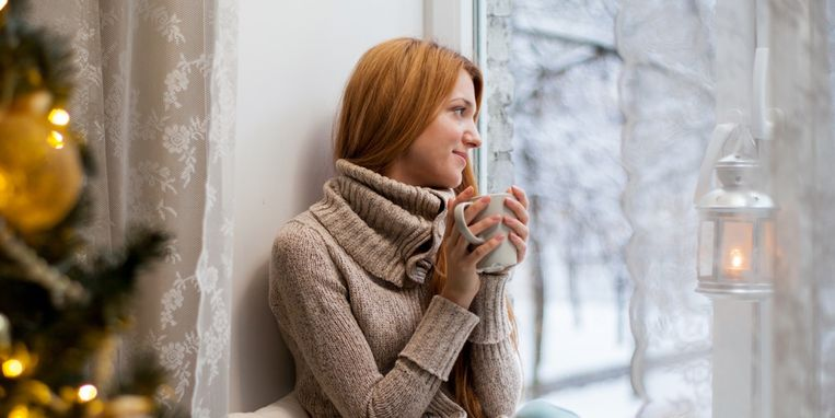 waarom-het-slim-is-om-veel-thee-te-drinken-met-kerst.jpg